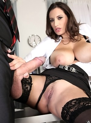 MILF Clothed Sex XXX Pictures